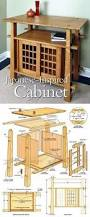 Woodworking Projects by Keepsake Trunk Plans Woodworking Plans And Projects
