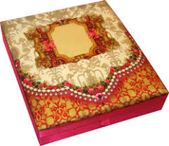 indian wedding cards indian wedding card designer luxe