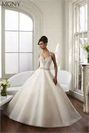 Ball Gown Wedding Dresses Uk Ballgown Wedding Dresses U0026 Bridal Gowns Hitched Co Uk