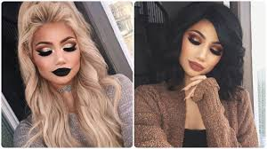 best instagram tutorials 1 most viral makeup videos on