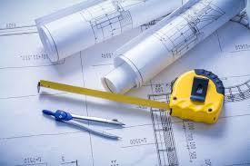 calcul surface utile bureaux surface utile brute ou surface utile nette le immobilier de