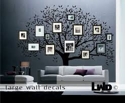home decor walls 1000 images about capturing memories on pinterest wall ideas