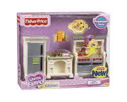 loving family kitchen furniture fisher price dollhouse furniture furniture walpaper