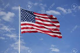 Hd American Flag Pictures Of American Flag Best American Flag Wallpapers In High