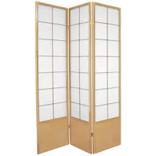 oriental room dividers ideas for complete home furniture 51 with