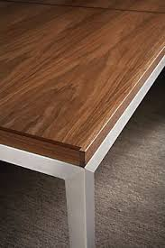 room and board custom table 65 best furniture images on pinterest bench benches and industrial