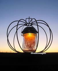 home design lighting desk l outdoor pumpkin light orange led outdoor pumpkin stake l shaped