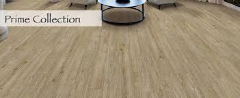Laminate Flooring Las Vegas Luxury Vinyl Tile Lvt Flooring Las Vegas Flooring Las Vegas