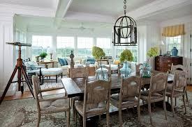 beach house dining room tables kitchen beach house dining room tables 2017 beachy pictures full