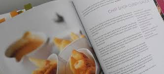 cuisine compl e uip chip shop curry laundry magazine