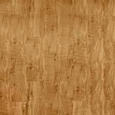 51 best flooring images on pinterest luxury vinyl tile flooring