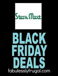 ofertas del black friday en home depot old navy black friday 2013 sales ad black friday deals and ads