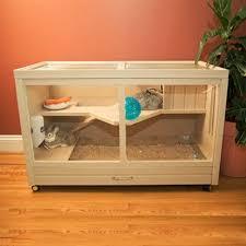 Indoor Hutch 19 Best Rabbit House Images On Pinterest House Rabbit Indoor