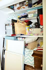 casa moncada how to easily organize your closet casa moncada