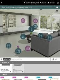 home design app cheats home design app lovely design ideas home design ideas