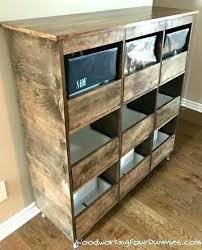 Record Storage Cabinet Lp Record Storage Cabinet Lp Vinyl Record Storage Cabinet