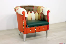 Real Chesterfield Sofa by Patchwork Chesterfield Armchair What Is It U2013 Chesterfield Sofa