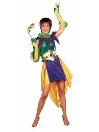 Womens Clown Halloween Costumes 41 Mardi Gras Costumes Images Wholesale