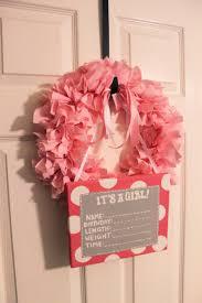 frilly baby gift laurenmakes u0027s weblog