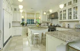 maturity what is the best way to clean wood cabinets tags