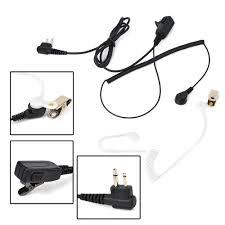 woki toki headset woki toki headset suppliers and manufacturers