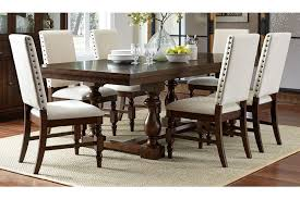 trestle dining table set yates dining set by homelegance furniture 5167 home elegance usa