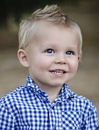 50 cute toddler boy haircuts your kids will love toddler boys