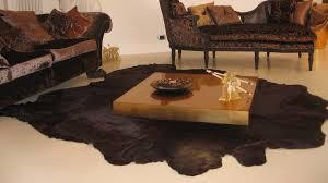 tappeto di mucca offerta tappeto tuft torino tappeto mucca