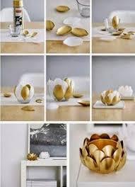 creative home decorating creative home decor diy gpfarmasi a10e1d0a02e6