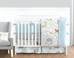 Crib Bedding Uk Baby Boys Crib Bedding Baby Co Sleeper Bed Uk Hamze