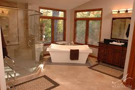 bathroom remodel design bathroom remodeling cincinnati bathroom remodelers