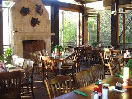 Barn Door Restaurant San Antonio Tx by Planning A Special Event Rent A Private Room San Antonio