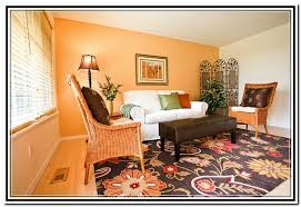 living room paint ideas accent wall home design ideas