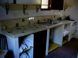alt build blog an old adobe cottage in alamos sonora