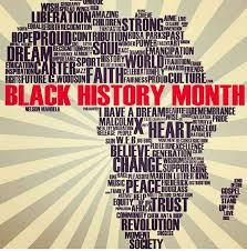 Black History Month Memes - remembering and commemorating black history month in canada
