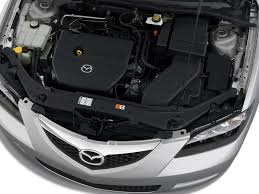 mazda 3 2009 nhtsa to investigate bmw z4 and mazda3 due to steering issues