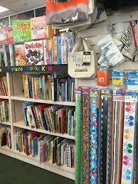 children u2013 indie bookstores of new york city