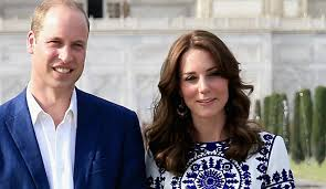 kate middleton the boss of anmer hall sources share on the
