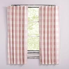 Cynthia Rowley Drapery Curtains Land Of Nod Curtains Ikea Baby Curtains Cynthia