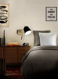 Bedroom Lighting Design Tips Lighting Design Ideas For Contemporary Master Bedrooms U2013 Master