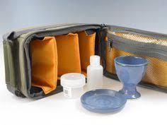 travel communion set portable communion set travel communion set portable etsy