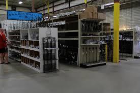 keystone wholesale cash u0026 carry mall all american wholesalers
