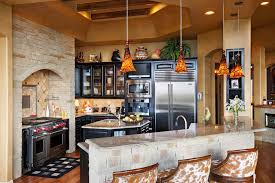 Traditional Kitchen Designs 2013 Kitchens U0026 Breakfast Areas Sterling Custom Homes