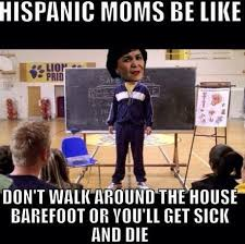 Funny Hispanic Memes - my mom lol funny quotes pinterest mexicans memes and mexican