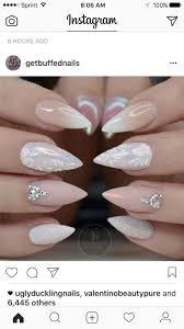 4270 best nail dárt images on pinterest make up pretty nails