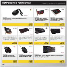 electronic express black friday black friday 2016 newegg ad scan buyvia