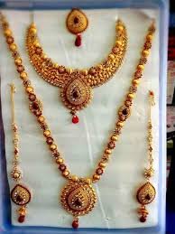 wedding jewellery for rent bridal sets for rent in bangalore wedding ring sets
