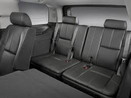 Chevy Tahoe 2014 Interior Chevrolet Tahoe Hybrid Price Modifications Pictures Moibibiki