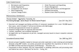 Purchasing Assistant Resume Auto Service Manager Resume Custom Application Letter Ghostwriter