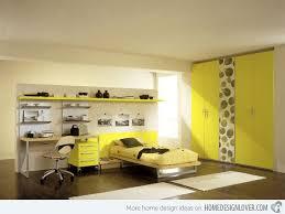 yellow bedroom ideas 15 zesty yellow bedroom designs home design lover